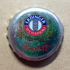 バイエルン州ミュンヘン市街地から北東に30キロの、エルディングという町にある醸造所のビール