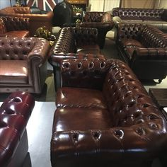 Singapore cheapest chesterfield sofa  interior design industrial Upholstery