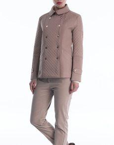 77 Gabardina De Imágenes Mejores Coats Y Fashion Feminine Trench qCzqaxrnw