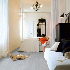 Quick-Step Eligna Wide laminaat goedkoop en met korting! www.cavallo-floors.nl