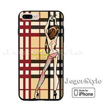 #kate #spade #pattern #katespade #sexy #girl #tatto #case #iphonecase #cover #iphonecover #favorite #trendy #lowprice #newhot #printon #iphone7 #iphone7plus #iphone6s #iphone6splus #women #present #giftas #birthday #men #unique #pattern