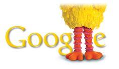 Servicii de optimizare SEO pentru site-urile dvs.  http://seoboost.ro