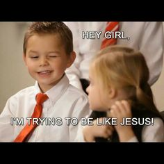 Looking for a few inside jokes to brighten your day? Here we've compiled some of the best of the recent LDS memes. Maybe if we're lucky they'll even put a smile