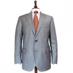 sport coats - Google Search
