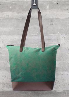 VIDA Tote Bag - FIRENZI by VIDA