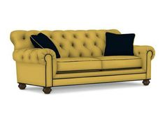 chadwick sofa mickey mouse australia 16 best the images couches ethan allen lounge suites sofas loveseats