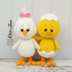 ** INSTANT DOWNLOAD ** THIS LISTING IS FOR A PATTERN ONLY - NOT A FINISHED PRODUCT ✿✿✿✿✿✿✿✿✿✿✿✿✿✿✿✿✿✿✿✿✿✿✿✿✿✿✿✿✿✿✿✿✿✿✿✿✿✿✿✿✿✿✿✿✿✿✿ Coco the Little Chicken has been waiting in his shell for just the right moment to hatch. And here he is! Welcome little chicken! All of the barnyard