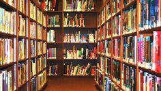 school libraries - Αναζήτηση Google