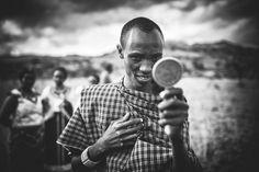 Kenya Wedding Photographer Nicola Tonolini #kenyawedding #destinationwedding #maasai Maasai Southern Kenya #nicolatonolini #weddingphotography http://www.nicolatonolini.com/en/
