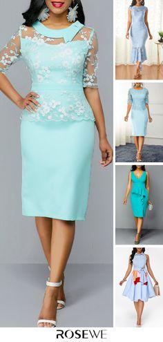 Fashion Homecoming Women Dress for 2019 - Designer Dresses Couture African Fashion Dresses, African Dress, Fashion Outfits, Womens Fashion, Dress Fashion, Pretty Dresses, Beautiful Dresses, Mothers Dresses, Dress Patterns