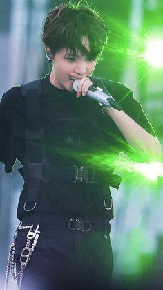 Listen to every J.D track @ Iomoio Jhope, Namjoon, Seokjin, Bts Bangtan Boy, Taehyung, Just Dance, J Hope Dance, Bts J Hope, Foto Bts