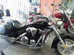 2011 HONDA VT13CTB INTERSTATE Used Motorcycles, Honda