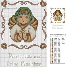 PRIMA+COMUNIONE+THUN.jpg 1.467×1.600 pixel