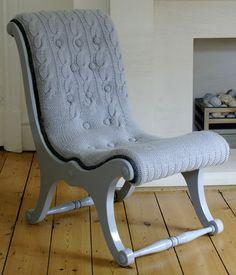 Google Image Result for http://knittedchairs.files.wordpress.com/2010/02/lottie.jpg