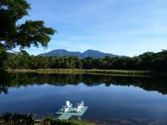 Lake in area of Volcan and Cerro Punta, Chiriqui, Panama – http://bestplacesintheworldtoretire.com/questions-and-answers/662-is-there-good-fishing-in-and-around-volcan-and-cerro-punta-chiriqui-province-panama