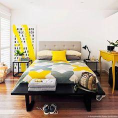 What a stylish teenager room! #welovewestwing #getinspired #interiordesign #instahome #design #interiorlover #detailscount #homestyling #homedecor #styleyourhomewithus #roomforinspo #interiorforyou #interior2you #dailyinspiration #design4you #decoration
