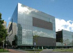 The University Library Utrecht is the library for academic information from the University of Utrecht. In 1636, the year that the Utrecht University was established, the City Library Utrecht on the Janskerkhof also became the University Library.
