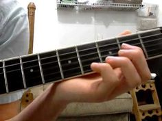 3 Easy Guitar Licks Anyone Can Play! - YouTube
