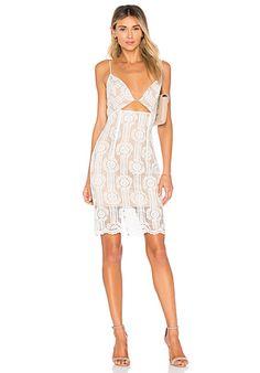 Abingdon hook up dress