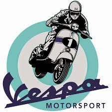 Image result for vespa logo