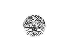 Dribbble - FUNDHAINFA Logo by Breno Bitencourt