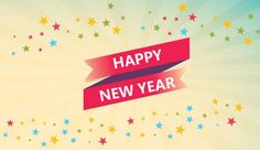 Happy New Year 2018 Wishes Images GiFs Animated Photos and Pics New Years Greeti