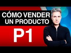 Cómo Vender, Técnicas Científicas / Jürgen Klarić - YouTube