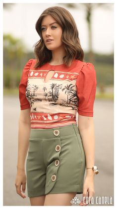Pleated Maxi, Site Wordpress, Leather Skirt, Mini Skirts, Shorts, Ootd, Design, Wedding, Fashion