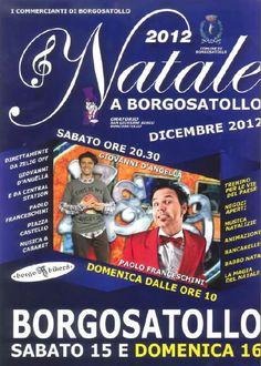 Natale a Borgosatollo http://www.panesalamina.com/2012/7270-natale-a-borgosatollo.html