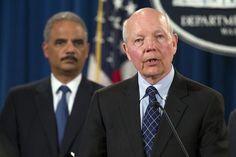 #IRS Head John Koskinen Lied About  #LoisLerner Emails http://news.investors.com/ibd-editorials/061714-705054-irs-commissioner-john-koskinen-lerner-emails.htm… …  pic.twitter.com/EDCanZujDm