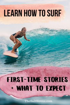 Camping Guide, Camping Tricks, First Time Stories, Arugam Bay, First Time Camping, Snowboard, Worldwide Travel, Wakeboarding, Ultimate Travel