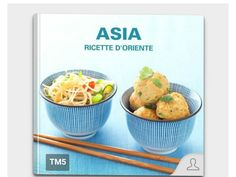 Anteprima miniatura di un elemento di Drive Veggie Recipes, Asian Recipes, Healthy Recipes, Healthy Food, Oriental, Kinds Of Salad, International Recipes, Google Drive, Serving Bowls