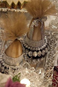 Iranian wedding culture. .. سفره عقد