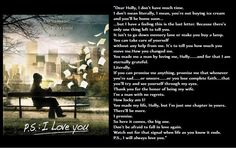 Makes me cry every time. (Including when I read this and decided to repin it...)