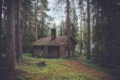Outdoor Survival, Survival Tips, Survival Skills, Survival Stuff, Homestead Survival, Bad Langensalza, Bug Out Location, Winter Szenen, Destinations