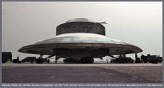 O termo disco-voador, agora em desuso pelos estudiosos, designava um objeto…