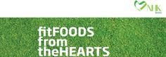 NHK FOODS Nhk, Foods, Food Food, Food Items