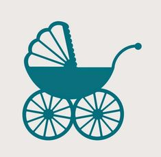 200 Best Silhouette Baby Images In 2020 Baby Silhouette Silhouette Silhouette Design