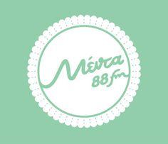 Άκου στο live24.gr ζωντανά τον MentaFM 88.0   MentaFM 88.0, Αθήνα στο live24.gr   Your Internet Media Tuner   Menta ένα ραδιόφωνο χειροποίητο φτιαγμένο από ανθρώπους για ανθρώπους.