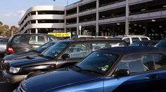 Best Airport Parking in San Jose http://www.iflynsave.com/