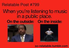 relatable posts | So Relatable - Relatable Posts, Quotes and GIFs