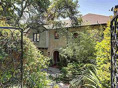 1950 San Antonio Ave, Berkeley, CA 94707 http://www.zillow.com/homedetails/1950-San-Antonio-Ave-Berkeley-CA-94707/24847475_zpid/ Built 1932. May 12, 2014 1,995,000.