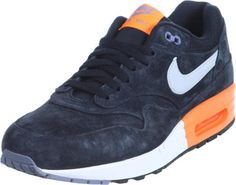 newest collection eb7a5 bdf1c Nike Air Max Schuhe, Blaue Schuhe, Air Max 1, Kicks