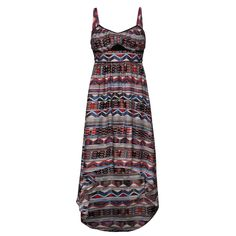 IN LOVE WITH THIS DRESS!!!! <333