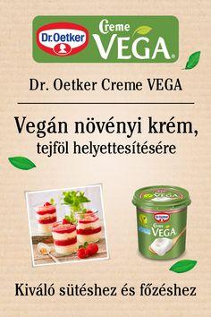 Cereal, Vitamins, Paleo, Goodies, Food And Drink, Gluten Free, Vegetarian, Sweets, Vegan