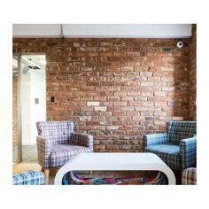 https://brickslips.co.uk/reclaimed-brick-slips/8-olde-victorian-red-blend-brick-slips.html?