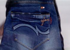 Denim Jeans Men, Jeans Pants, True Jeans, Biker Leggings, Armani Jeans Men, Curvy Girl Outfits, Patterned Jeans, Boys Pants, Emboss