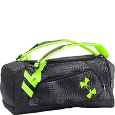 Amazon.com  Under Armour Storm Undeniable Backpack Duffle – Small e28fb6e25576e