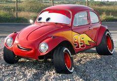 car - Teoma
