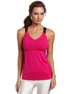 Loose running tanks #fitness #run #clothes